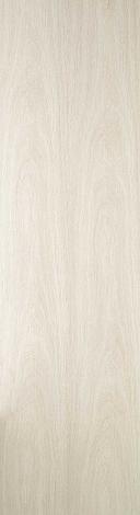 Ламинат Kronospan Expert Choice Дуб Буковель 3035 Подложка в подарок!, фото 2