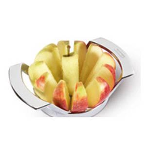 Нож для нарезки яблок LEIFHEIT (03157)
