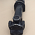 Вал карданный КрАЗ-65055 с опорой промежуточной в сборе (L=2074 мм) крестовина БелАЗ 65055-2205006-10, фото 7