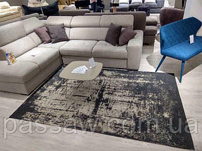 Ковер Best Carpet Modena Craft 160х230