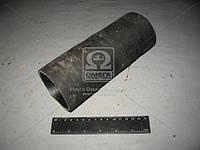 Рукав радиатора нижний КАМАЗ Ф68х200 (пр-во Россия) 5320-1303026