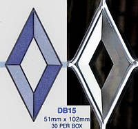 Db15-51x102