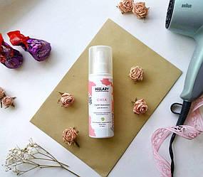 Chia Спрей-термозащита для волос - 130835