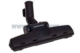 Турбощетка для пылесоса Pet Brush Samsung DJ97-00651A