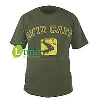 Футболка Avid Carp Classic