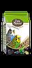Корм для волнистых попугаев 5* Deli Nature (800 гр.)