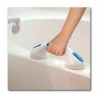 Ручка для ванной