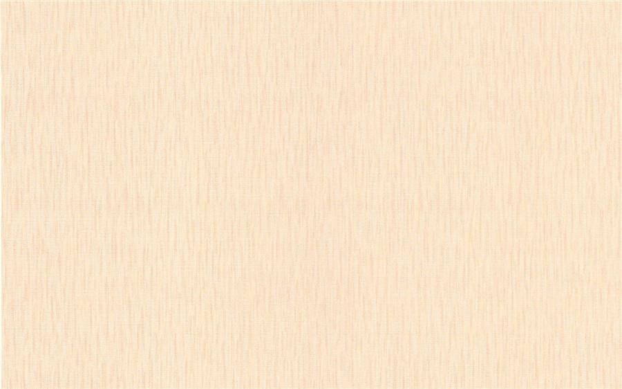 Шпалери BRAVO 1.06x10.05м. впененный вініл на флизе (