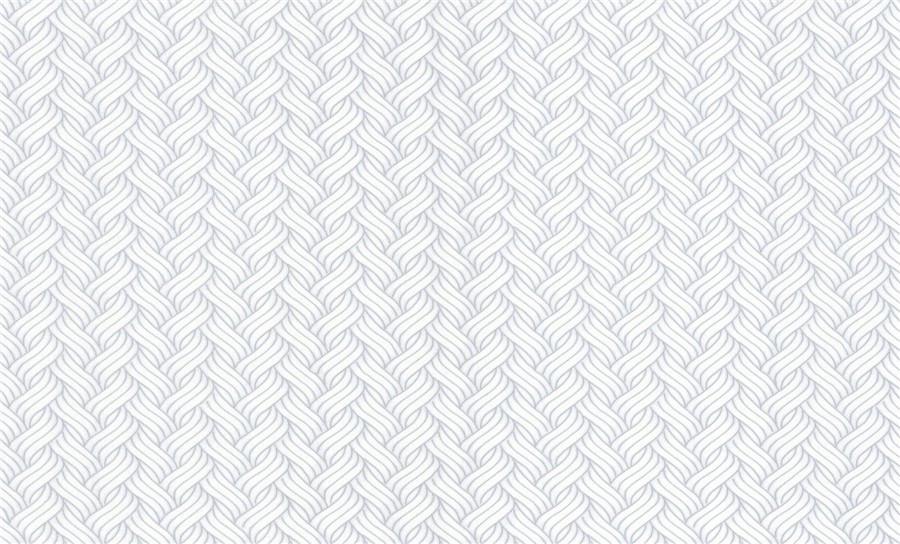 Шпалери BRAVO 1.06x10.05м. гаряче тиснення (кат.1) 6