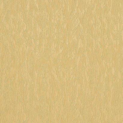 Шпалери Status 0.53x10.05м. на паперовій основі (кат.0