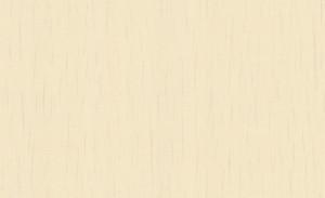 Шпалери Status 1.06x10.05м. на флізеліновій основі (до