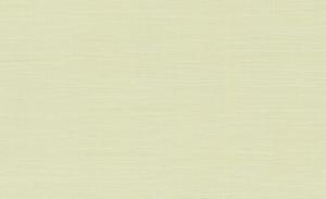 Обои Versailles 0.53x10.05м. на бумажной основе (к