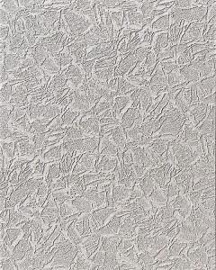 Обои Versailles 0.53x15м. на бумажной основе (кат.