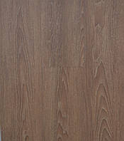 Кварц-виниловая плитка, ПВХ, NOX, Дуб Арагон, 1614, замковая, толщина 4,2 мм