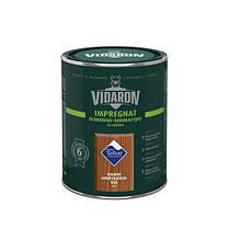Vidaron Импрегнат (V01) защитно-декоративное средство 0,7л безцветный Код УКТ ЗЕД 3208109090