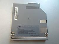 DVD привід DVD/RW Dell Latitude D620 D630