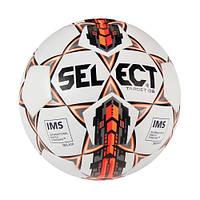 М'яч футбольний SELECT Target DB (IMS)