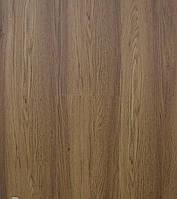 Кварц-виниловая плитка, ПВХ, NOX, Дуб Виши, 1607, замковая, толщина 4,2 мм