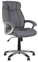 Кресло для руководителей Venta Anyfix PL35 с механизмом качания ТМ Новый Стиль