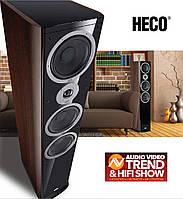 HECO Music Style 900 напольные акустические системы, фото 1