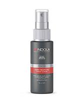 Сыворотка-спрей для волос кератиновое восстановление 50 ml.Innova kera Restore