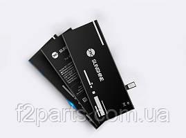 Батарея для iPhone 5