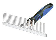Грабли Show Tech Rake Comb, M