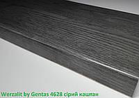 Подоконник Werzalit Серый каштан 150 мм
