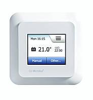 Сенсорный терморегулятор для теплого пола ОCD5-1999