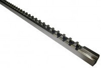 Протяжка шпоночная 16мм JS9 2405-1104