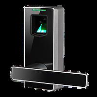 Биометрический электрозамок на батарейках ML-10