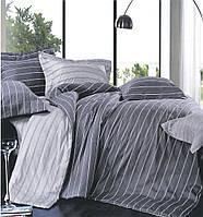 Семейное постельное белье сатин лайт LOVE YOU  TL 181589