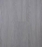 Кварц-виниловая плитка, ПВХ, NOX, Дуб Дуб Лир, 1611, замковая, толщина 4,2 мм