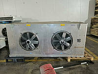 Воздухоохладитель ALFA LAVAL INR E 562 B60 A