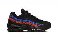 Оригинальные Кроссовки Nike Wmns Air Max 95 Premium CD0180-001