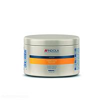 Паста текстурирующая для волос – Indola Innova Texture Fibre Mold 150ml