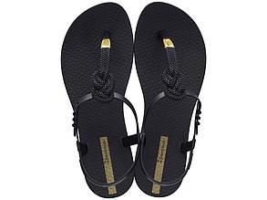 Босоножки женские сандалии модные римлянки mds