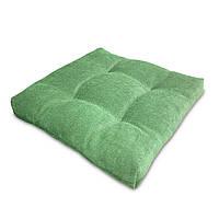 Подушечка для дома  Color mini comfort 35x35x5 см