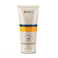 Клей для укладки волос сильной фиксации – Indola Innova Texture Glue 150ml