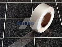 Водостійка протислизька клейка стрічка Heskins 25мм/пог.м. (18.3м)