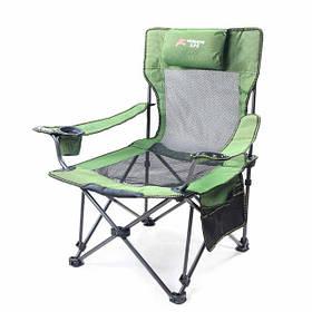 Складные кресла и стулья