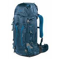 Рюкзак туристический Ferrino Finisterre Recco 48 Blue, фото 1
