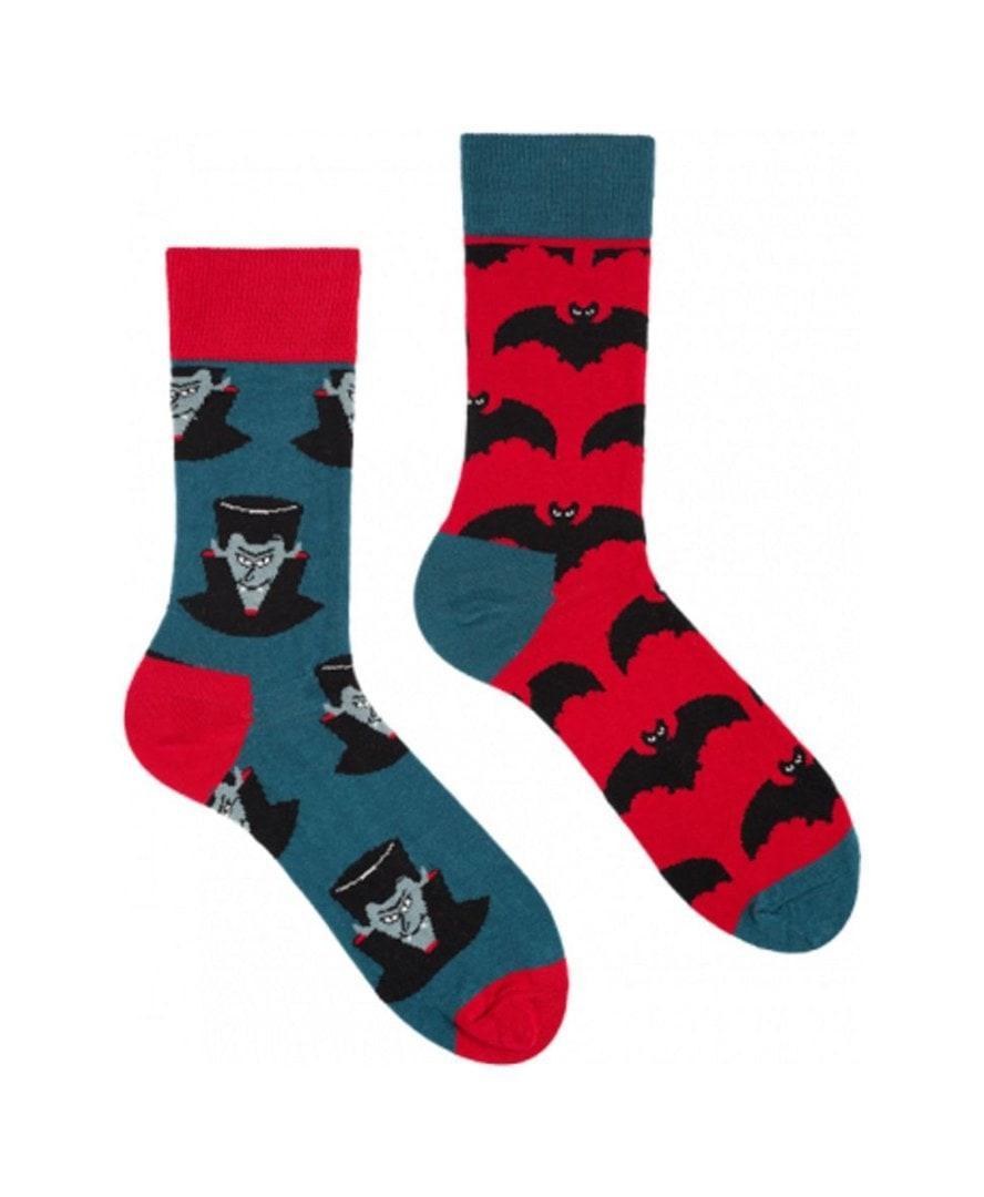 Шкарпетки Sammy Icon Tepes 36-40