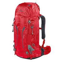 Рюкзак туристический Ferrino Finisterre Recco 38 Red, фото 1