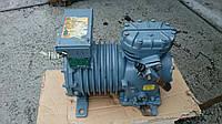 Холодильный компрессор COPELAND DLG 201