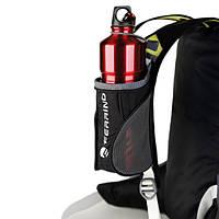 Подсумок Ferrino X-Track Bottle Holder Black, фото 1