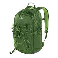 Рюкзак городской Ferrino Rocker 25 Green, фото 1