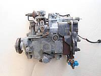 ТНВД Nissan Micra K11 (1992-2003), Bosch 0460484145