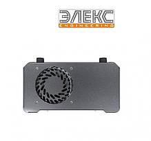 Стабилизатор напряжения однофазный бытовой Элекс Ампер У 9-1-25 v2.0 (5,5 кВт), фото 3