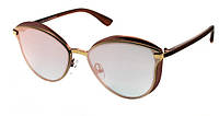 Модные солнечные очки Furlux